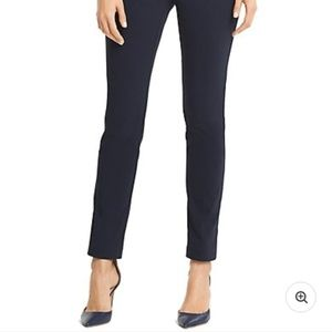 Van Heusen Stretch Extensible pull on pants